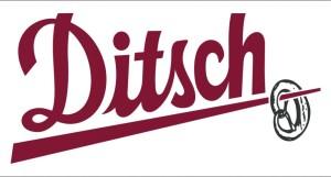 Ditsch2