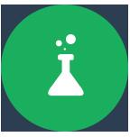 http://moderntec.de/wp-content/uploads/chemie.png